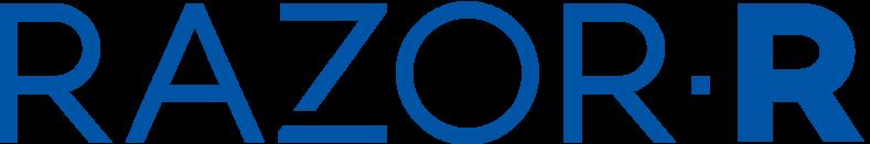 Razor-R logo
