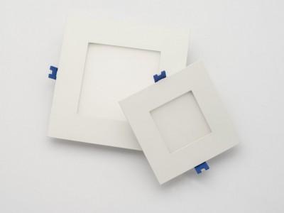 Razor-S product thumb