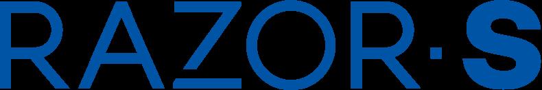 Razor-S logo