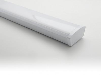 Cobra product thumb