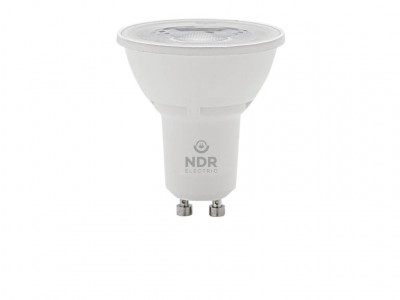 GU10 product thumb