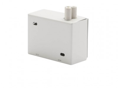 Junction Box – No Switch product thumb