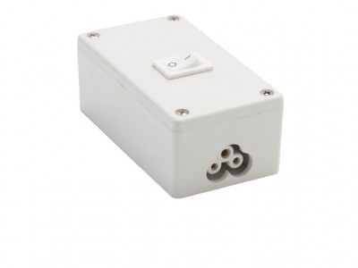 Junction Box product thumb