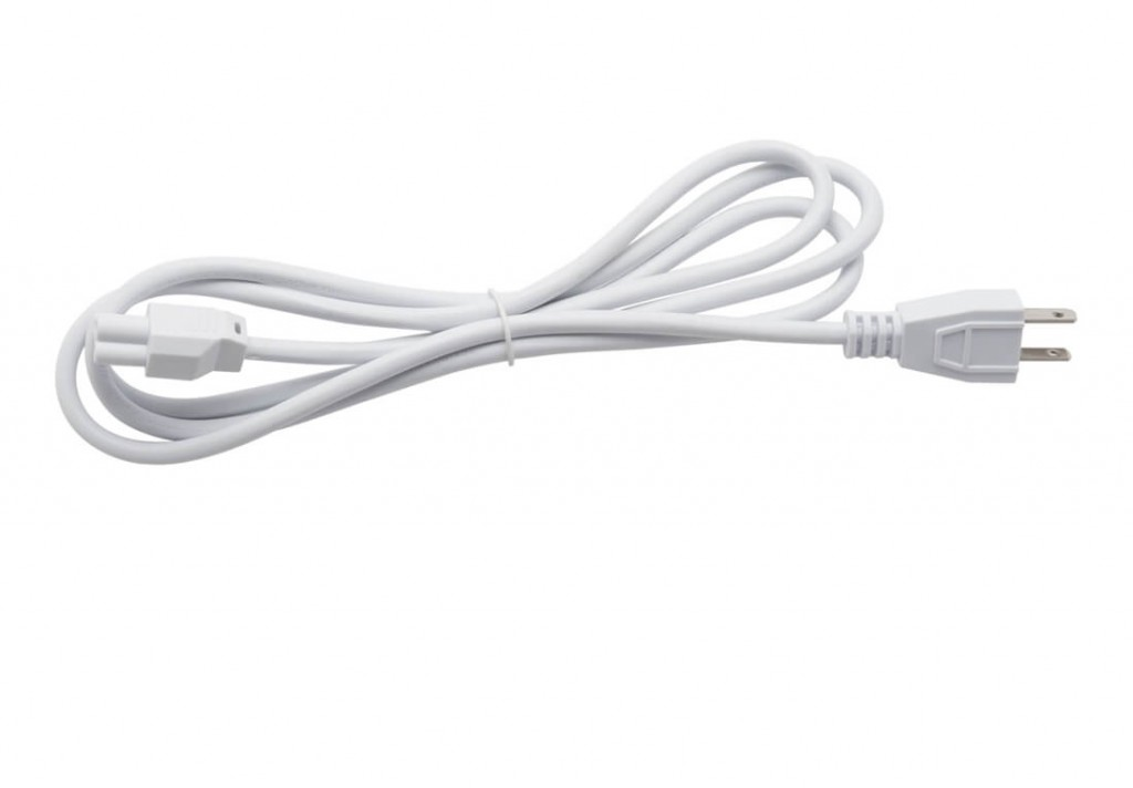 Cord With Plug preview image big