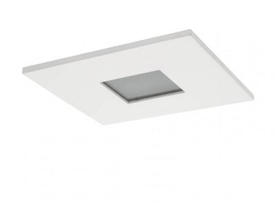 TR1675 / GU10-PAR16 product thumb