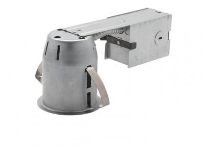 R300-GZ product thumb