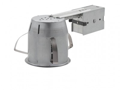 R425-GZ product thumb