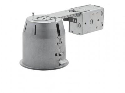 K150H-42-GZ product thumb
