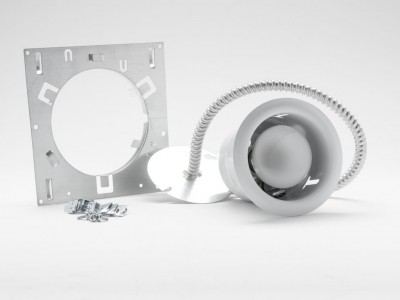 Cyberlite 4.5 inch product thumb