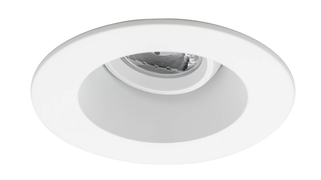 Orbit-R preview image big