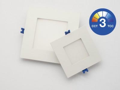 Razor-S CCT product thumb