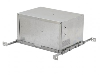 Insulated Box for Edge Series product thumb