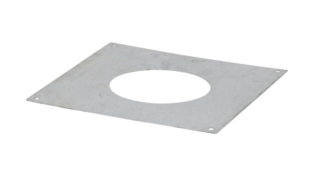 Mounting Plate preview image big