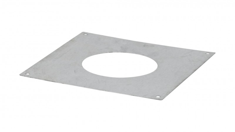 Mounting Plate preview image small