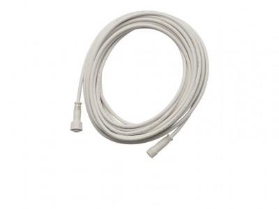 Razor Cables product thumb