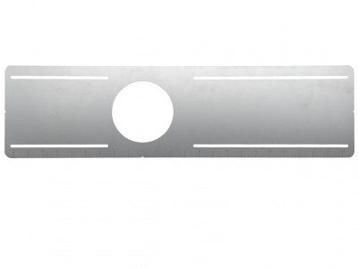 Adjustable Mounting Plate product thumb