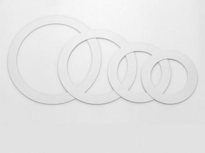 Goof Rings product thumb