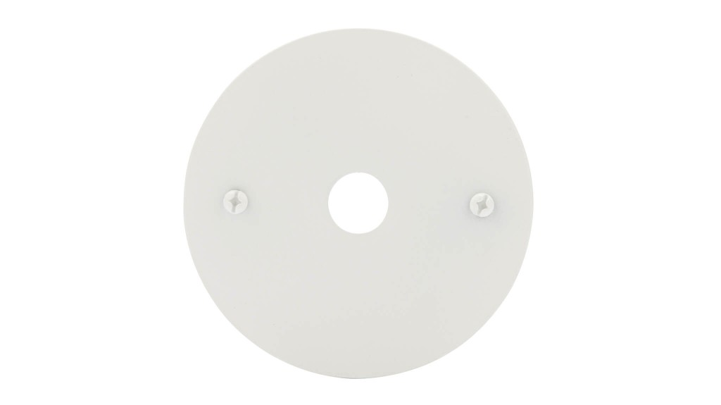 """5"""" Junction Box Cover Plate preview image big"""