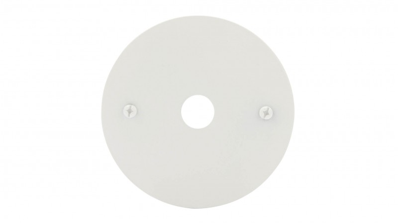 "5"" Junction Box Cover Plate preview image small"