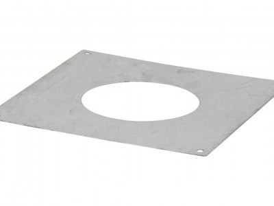Mounting Plate product thumb