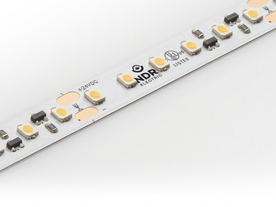 Pinnacle 250 Series product thumb