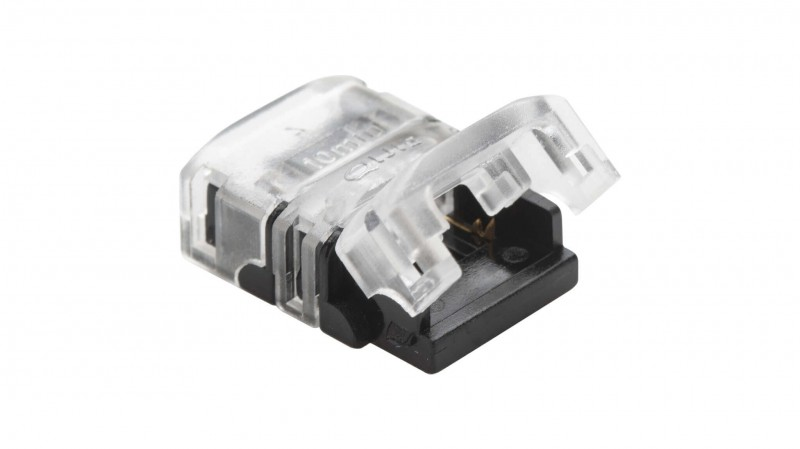 2-Pin Connector preview image big