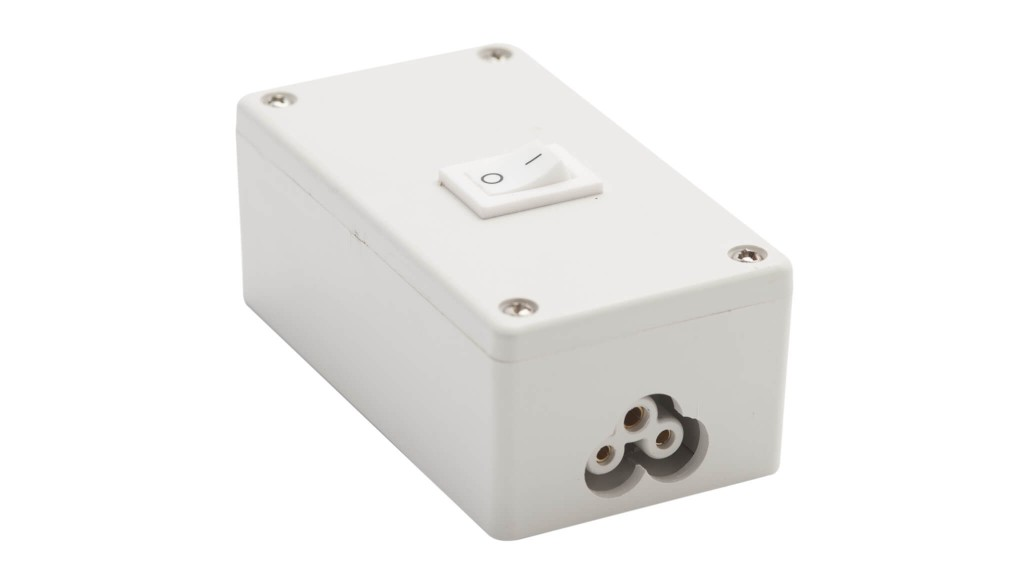 Junction Box preview image big
