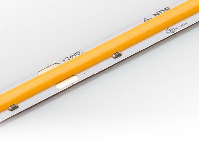 Pinnacle 360 Series product thumb