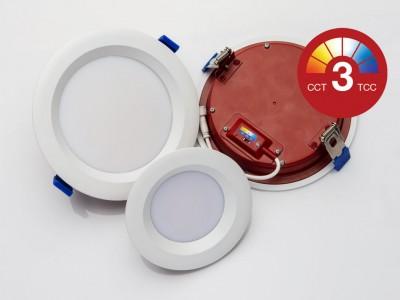 Razor-R CCT FR product thumb