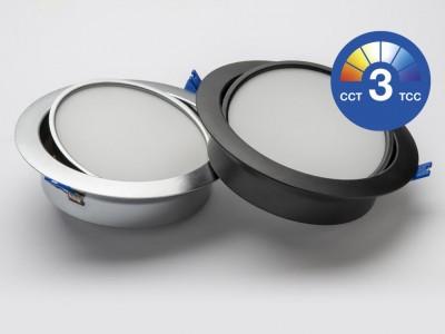 Razor-G CCT product thumb