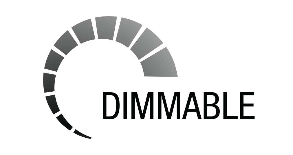Dimmable rating icon