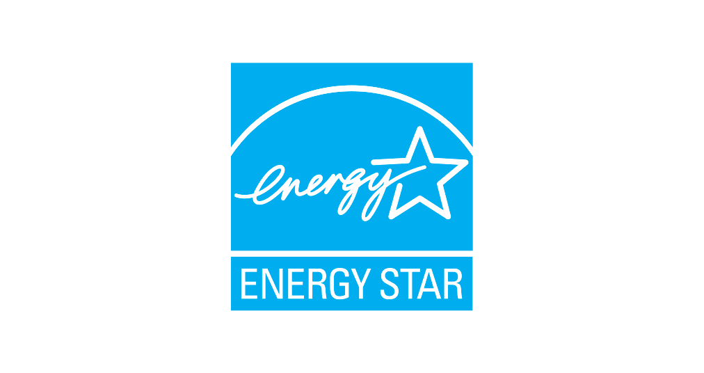 Energy Star rating icon